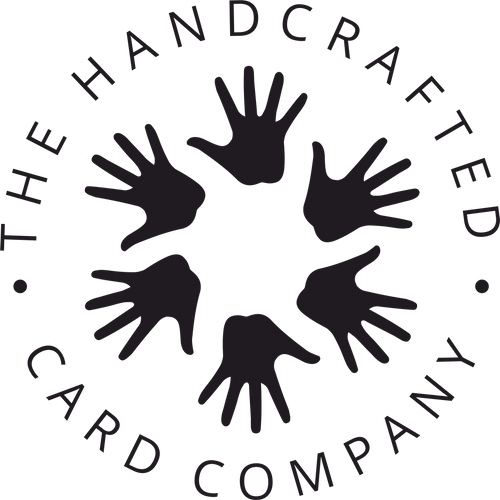 Handcrafted Card Company