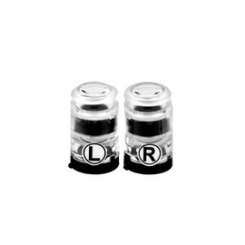 2pc film canisters