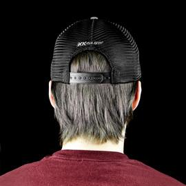 XKGLOW Hat