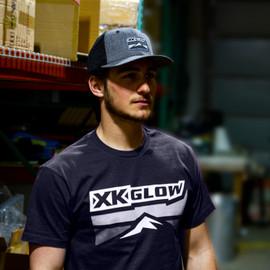 XKGLOW T-Shirt
