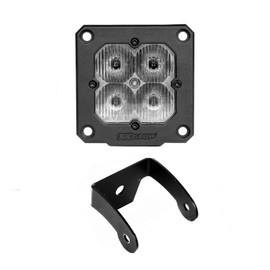 C3 Flush Mount Cube Lights Fog/Driving/Spot/Flood
