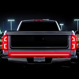 """60"""" Truck Tailgate Light"""
