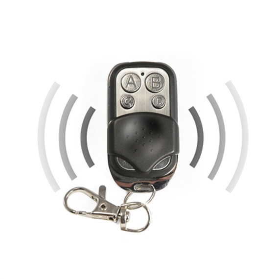 Extra Remote Key Fob for XKGLOW Multi Color Kit