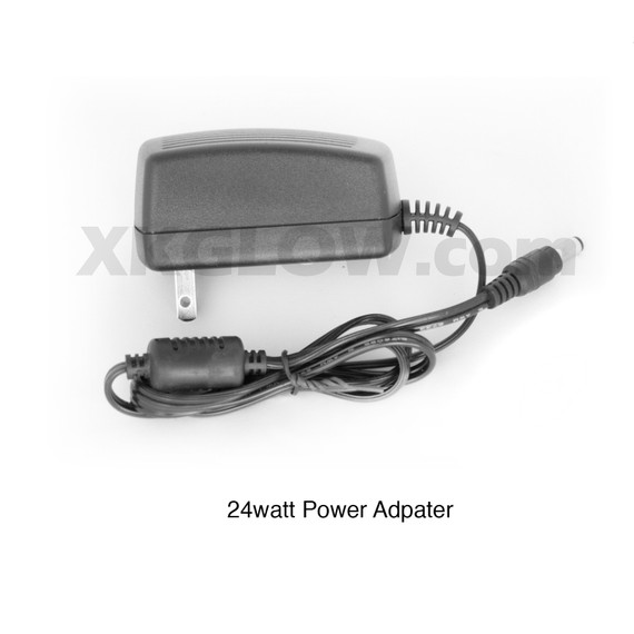 24w Power Adapter