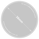 Promotional Badges from Make Badges