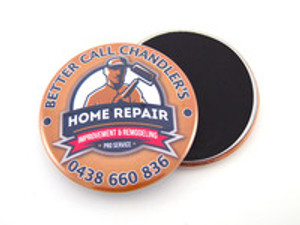 Appliance Services Custom Made Magnets: More Than Just Fridge Magnets