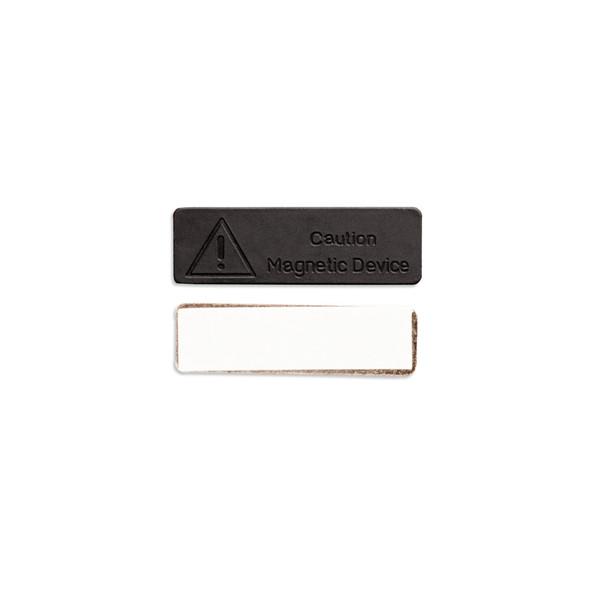 45mm x 13mm  magnetic fastener