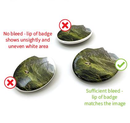 makebadges-bleed-side-new.jpg