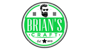 Brians Craft