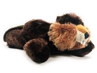 Beaver - Stuffed Animal