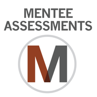 Mentee Assessments