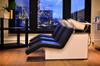 Belvedere Euro Loft Kiela Wellness Sofa Backwash