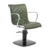 Belvedere Maletti Alu Styling Chair