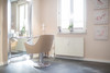 Belvedere Maletti Angelina Styling Chair
