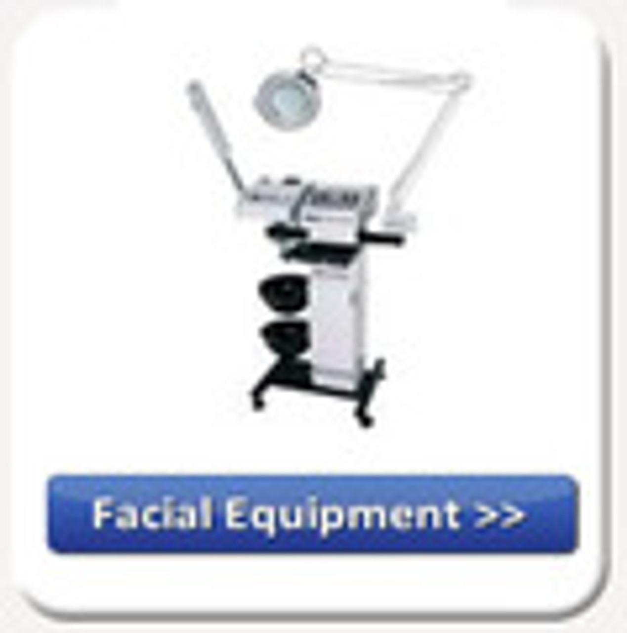 Facial Equipment