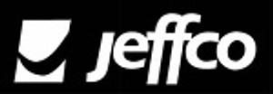 JEFFCO