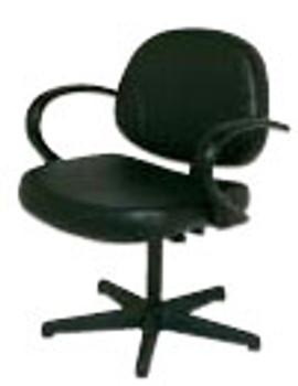 Belvedere Riva 2000 Shampoo Chair
