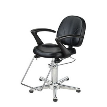 Paragon Cielo Styling Chair