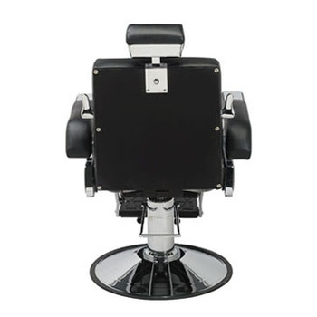 Paragon 6106 Kelton Barber Chair
