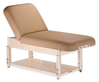 Earthlite Sedona Tilt Massage Table