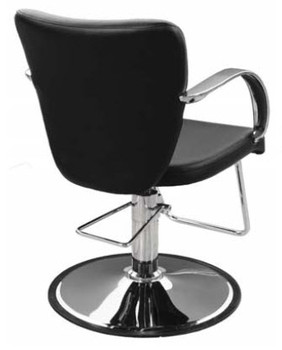 Jeffco Katie Styling Chair