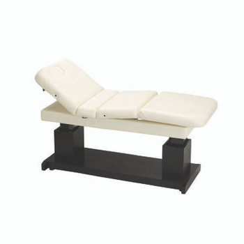 Paragon Laguna Electric Treatment Table