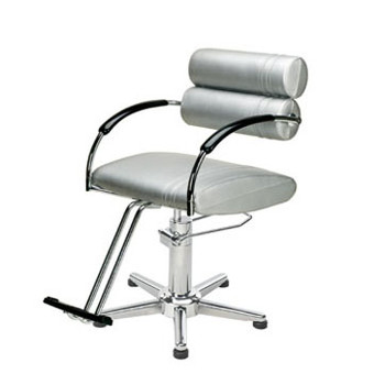 Paragon Jupiter Styling Chair