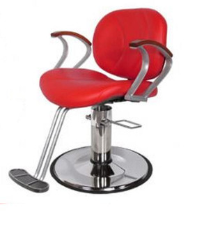 Collins Belize Hydraulic All-Purpose Chair