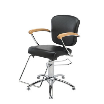Paragon Smyth Styling Chair
