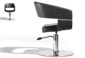 Belvedere Kiela Vibe Styling Chair