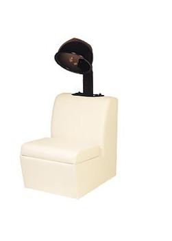 Belvedere Newport Dryer Chair