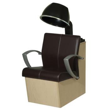 Belvedere Kallista Dryer Chair