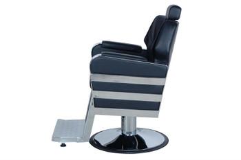 Prestige Alexander Modern Barber Chair