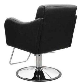 Jeffco Jazz Styling Chair