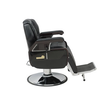 Paragon 6108 Barrington Barber Chair