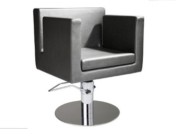 Belvedere Euroloft Welonda Glo Styling Chair BW9222