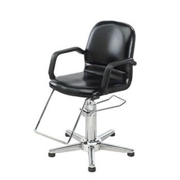 Paragon Perpetua Styling Chair