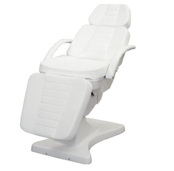 Pibbs Vegas Motorized Facial Bed