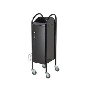 Paragon Metal Hair Trolley