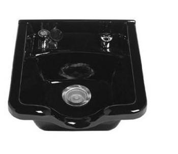 Belvedere Alpha Shampoo Bowl