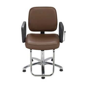 Paragon 1435 Dance Shampoo Chair