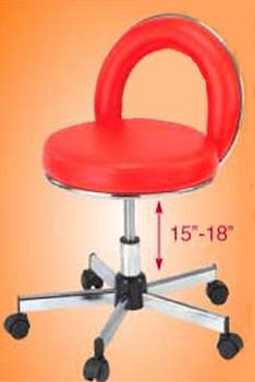 Pibbs JoJo Mini Multi-Purpose Stool