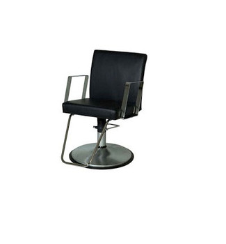 Belvedere Willow Dryer Chair