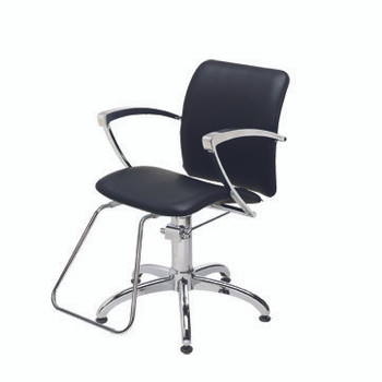 Paragon Arch Styling Chair