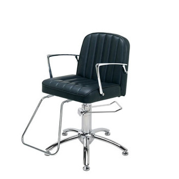 Paragon Barb Styling Chair