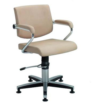 Belvedere Welonda Violet Styling Chair