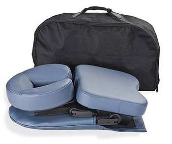 Earthlite TravelMate Portable Massage System