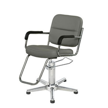 Paragon Famila Styling Chair