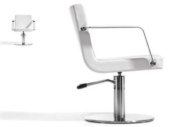 Belvedere Euro Loft Kiela Sister Styling Chair