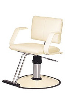 Belvedere Tara Styling Chair